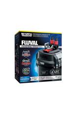 Fluval FLUVAL Canister Filter 07 Series (107, 207, 307, 407)