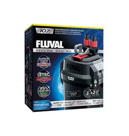 Fluval FLUVAL Canister Filter 07 Series