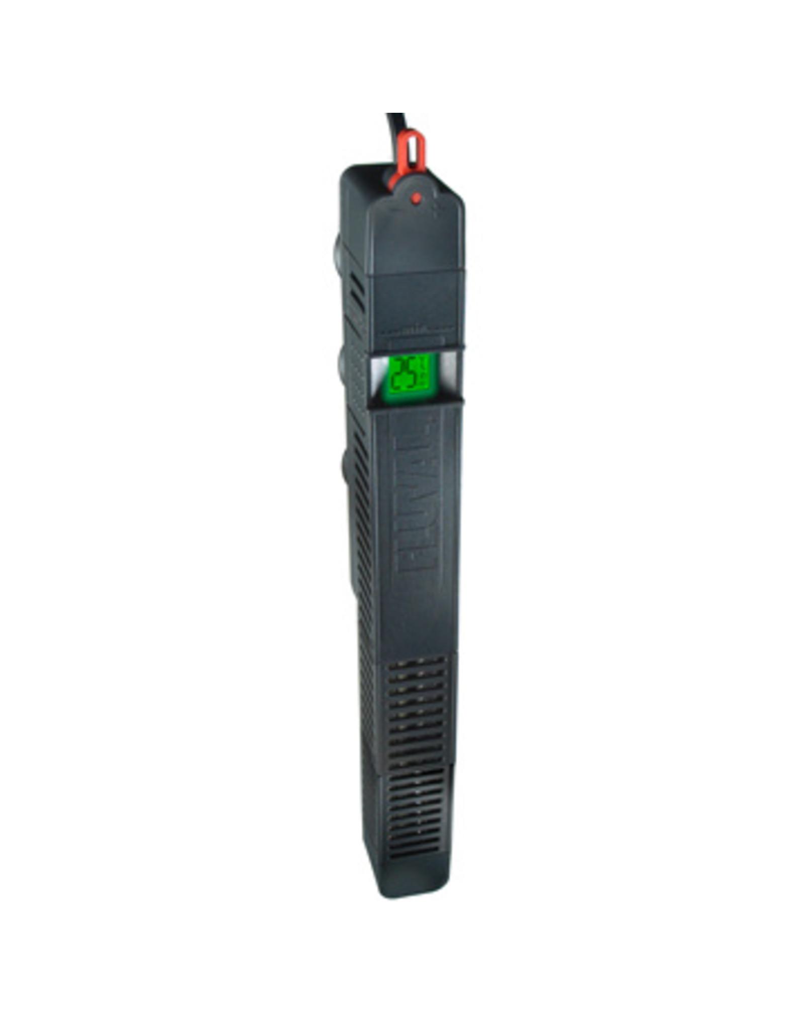 Fluval FLUVAL E Series Heater