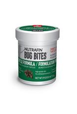 NutraFin NUTRAFIN Bug BItes Turtle Formula