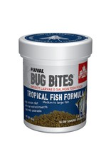 Fluval FLUVAL Bug Bites Formula