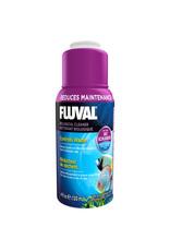 Fluval FLUVAL Biological Cleaner