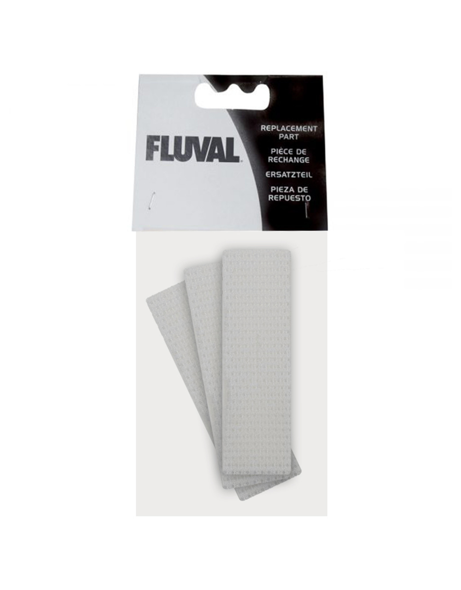 Fluval FLUVAL Bio-Screen Replacement 3 Pack