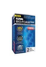 Fluval FLUVAL Bio-Foam 2pack