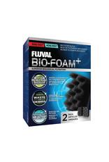 Fluval FLUVAL Bio-Foam +