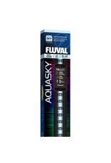 Fluval FLUVAL Aquasky LED 2.0 w/ BT