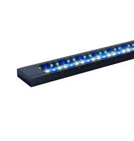 Fluval FLUVAL AquaSky 2nd LED Bulb for 32.5gal Flex