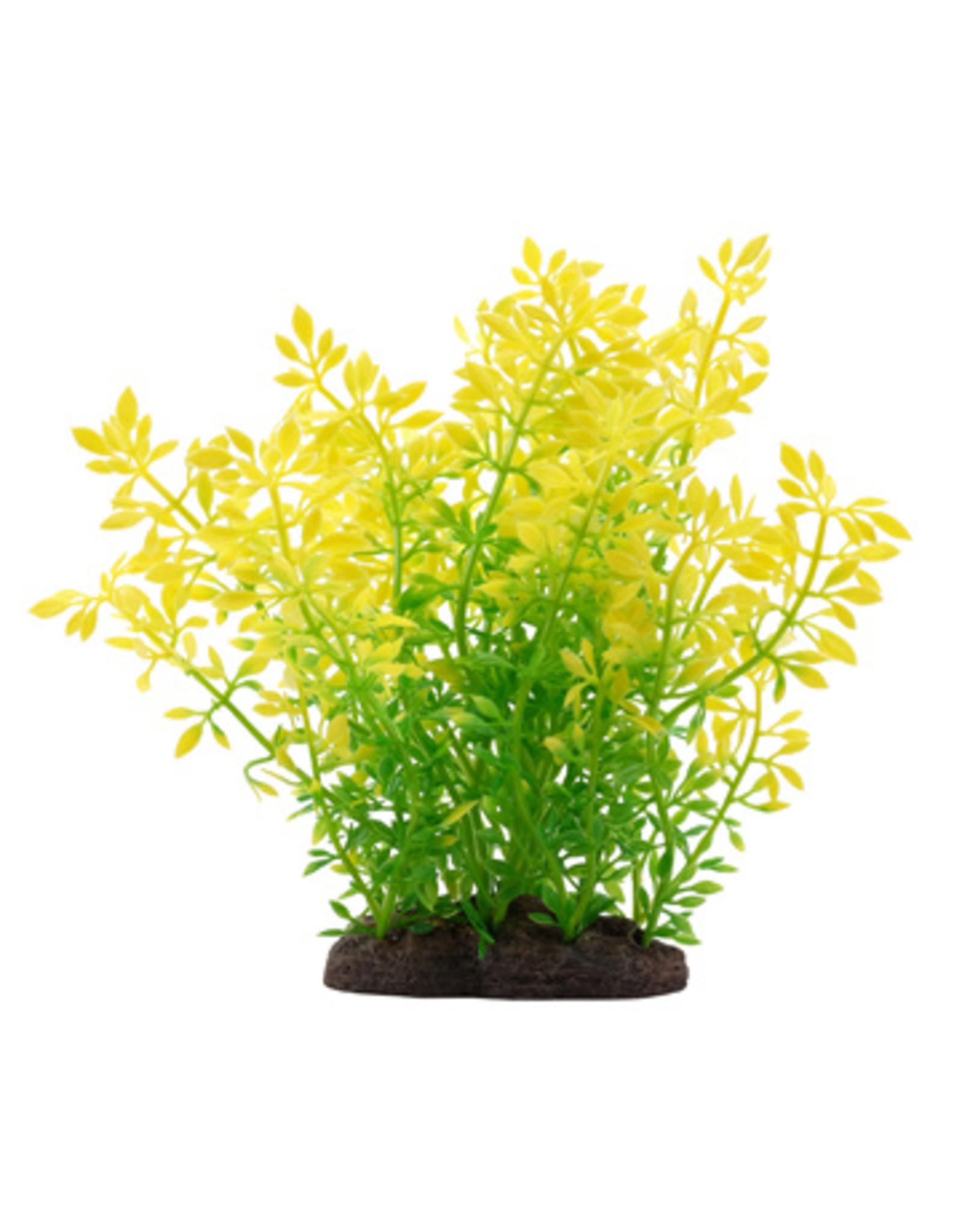 """Fluval FLUVAL Aqualife Plant Scape Sunrise Water Violet 8"""""""