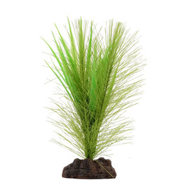 Fluval FLUVAL Aqualife Plant Scape Green Parrot's Feather/Valisneria