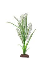 Fluval FLUVAL Aqualife Plant Scape Madagascar Lace/Sagittarius Plant Mix