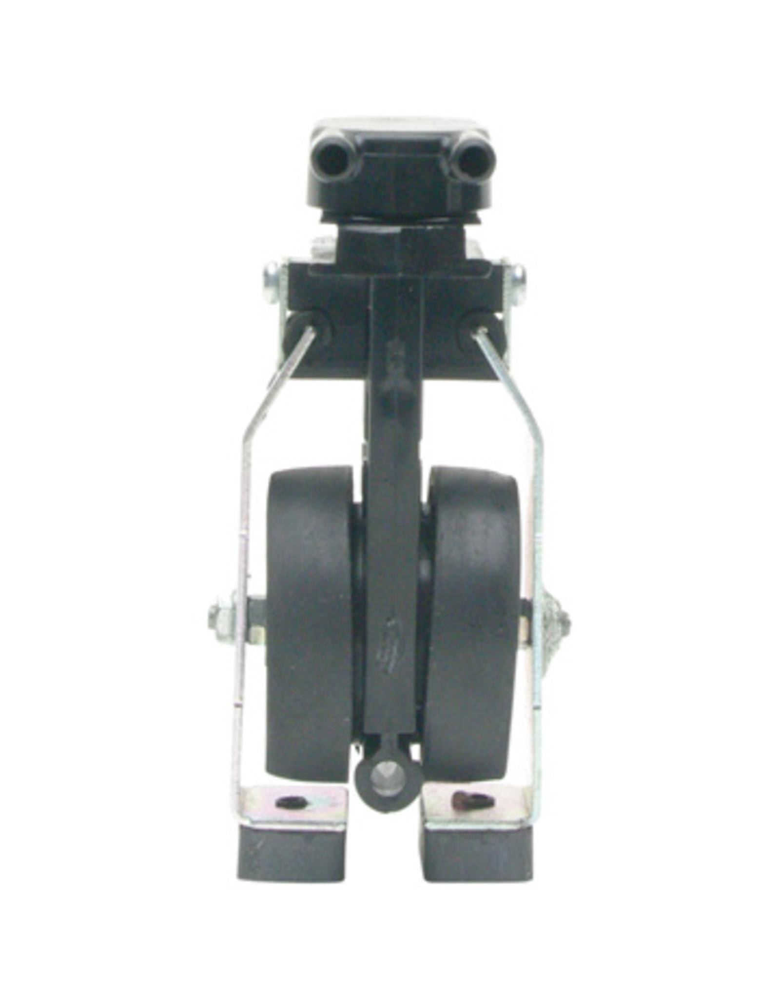 Fluval FLUVAL Air Pump Repair Module