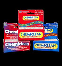Boyd BOYD Chemi Clean 6g