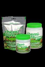 Boyd BOYD Chemi-Pure Green