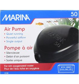 Marina MARINA Air Pump