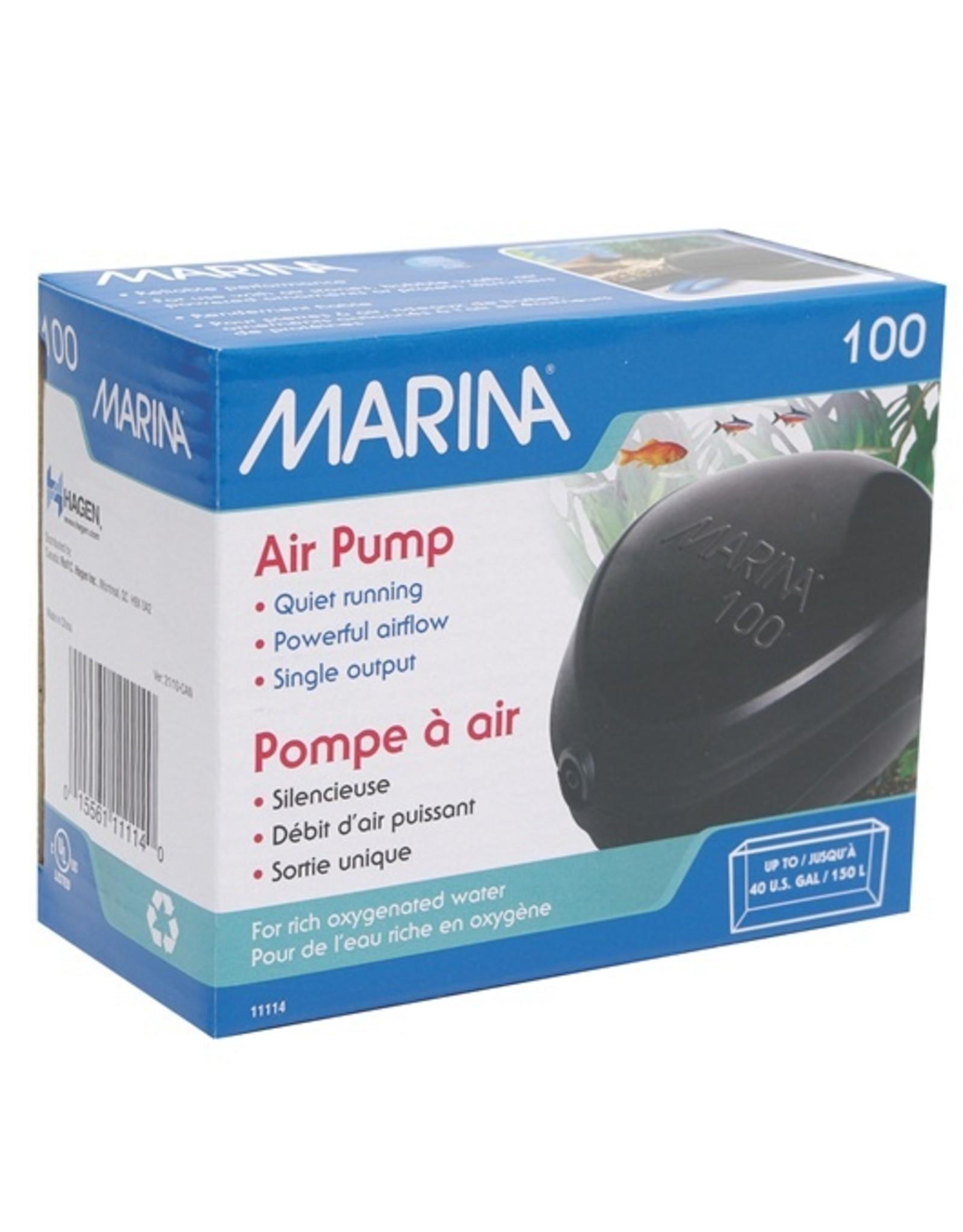 Marina MARINA Air Pump
