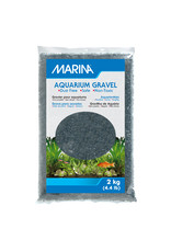 Marina MARINA Aquarium Gravel Black