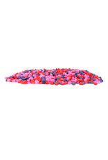 Marina MARINA Aquarium Gravel Jelly Bean
