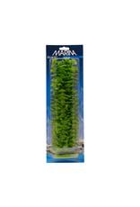 Marina MARINA AquaScaper Plants Ambulia