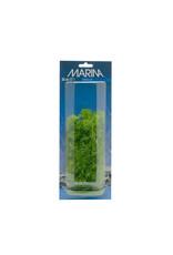 Marina MARINA AquaScaper Plants Hornwort