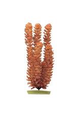 Marina MARINA AquaScaper Plants Foxtail