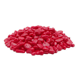 Marina MARINA Aquarium Gravel Red
