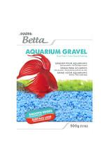 Marina MARINA Aquarium Gravel Surf
