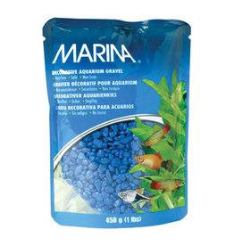Marina MARINA Aquarium Gravel Marine
