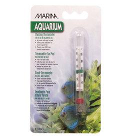 Marina MARINA Standing Thermometer