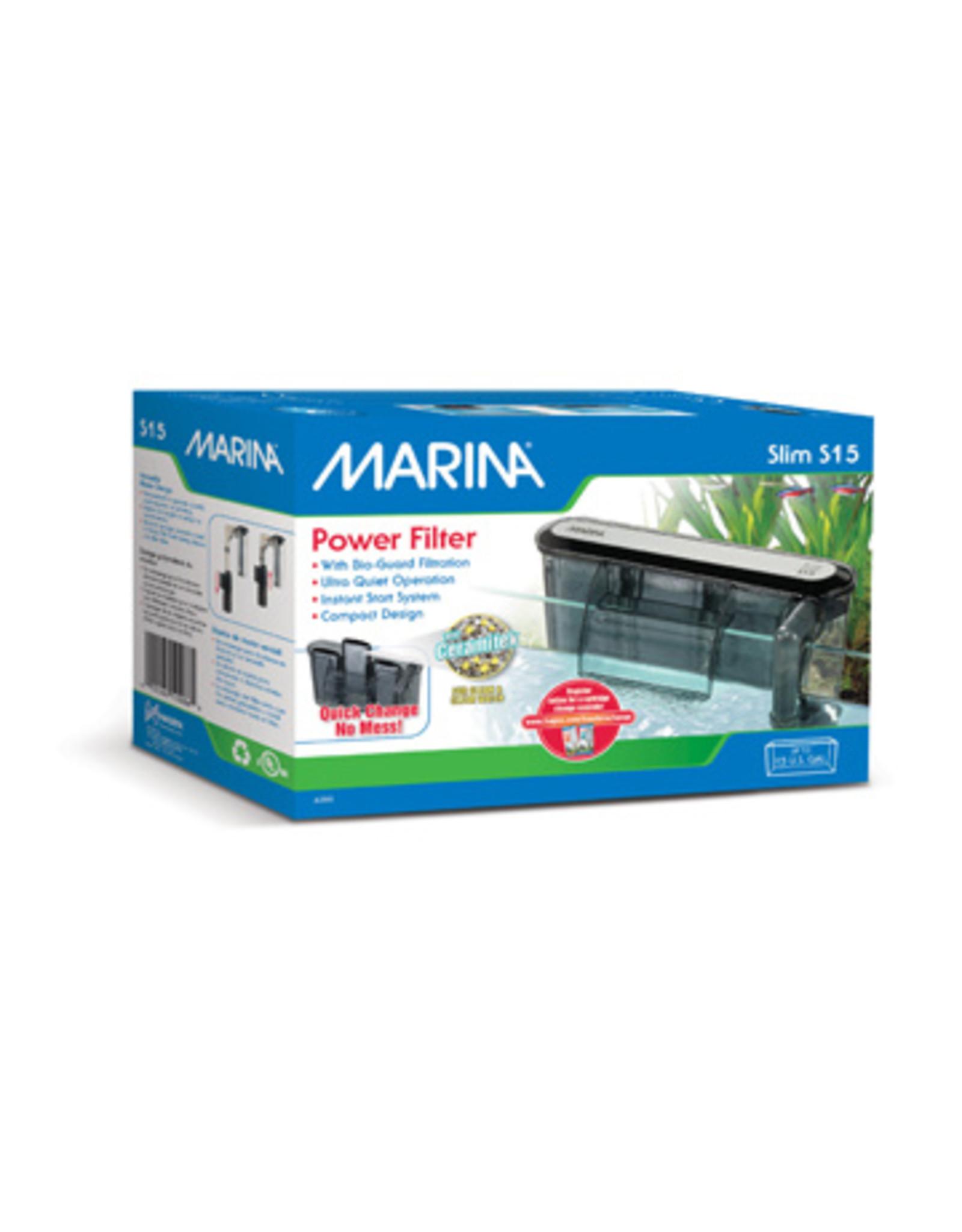 Marina MARINA Slim Filter
