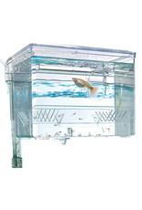 Fluval FLUVAL Hang On Breeding Box