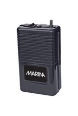 Marina MARINA Battery Air Pump