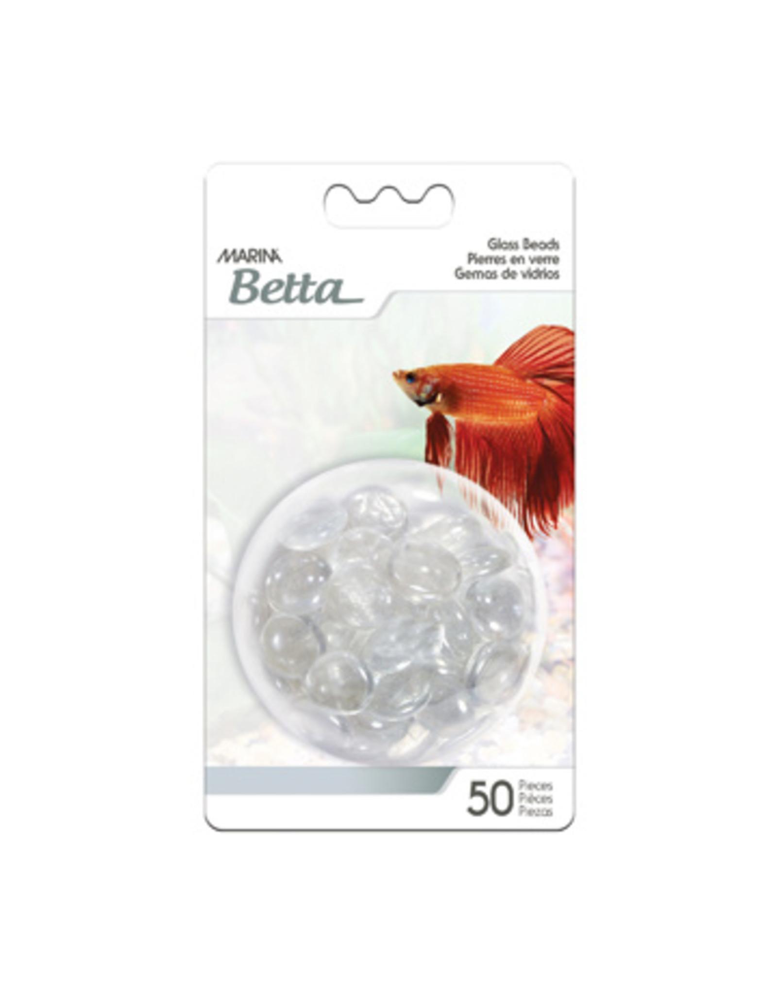 Marina MARINA Betta Decorative Marbles
