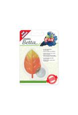 Marina MARINA Betta Leaf Pad