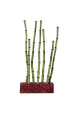 Marina MARINA Betta Ornament Bamboo Shoots
