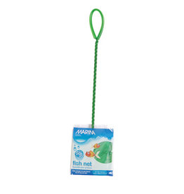 Marina MARINA Cool Fish Net 10cm (4in)