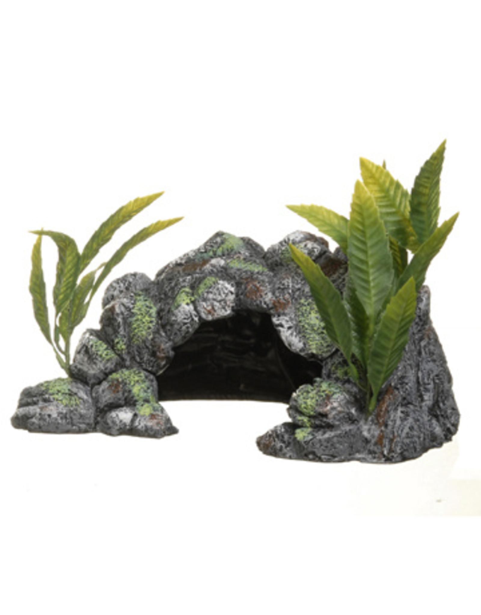 Marina MARINA Decor Cave