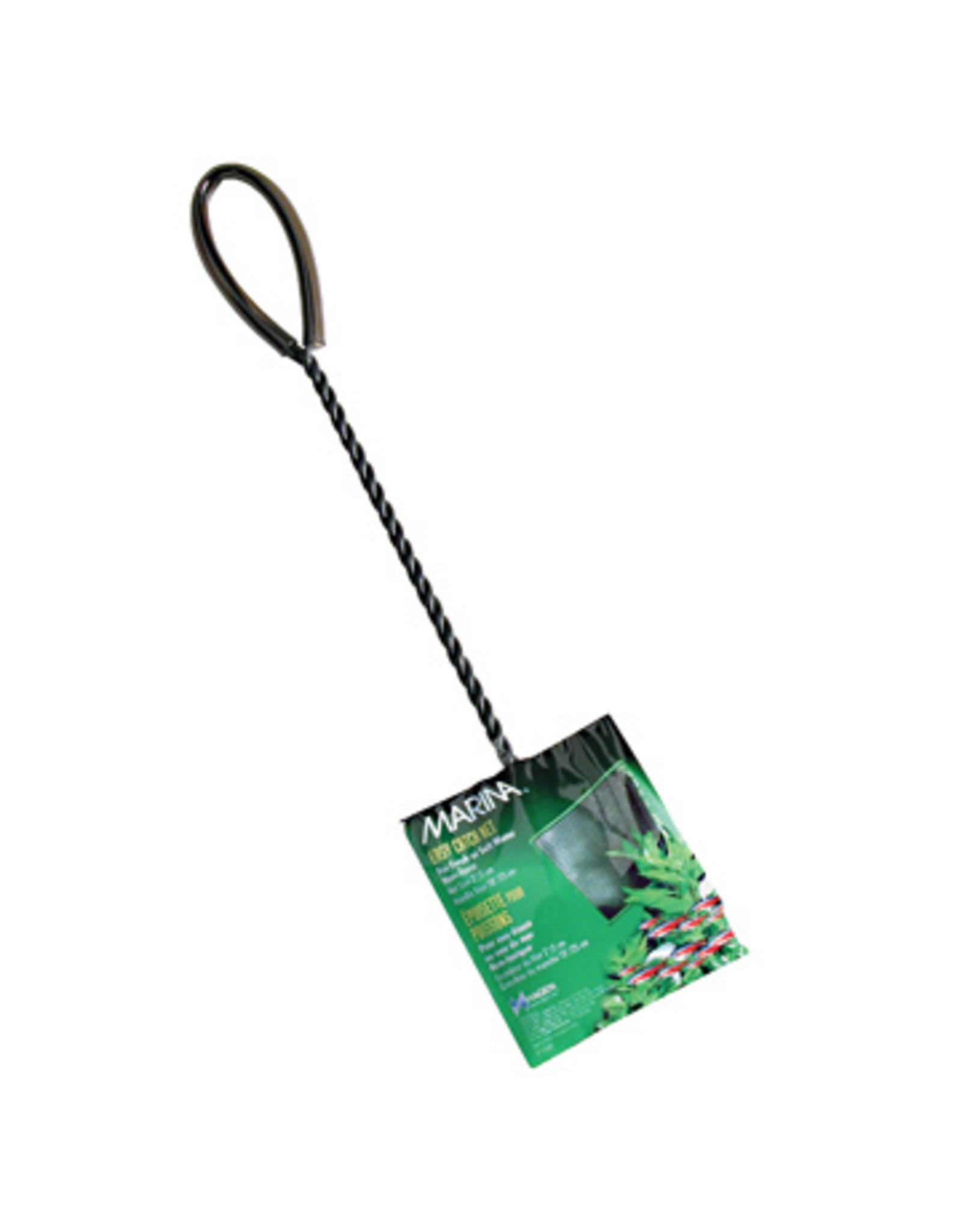 Marina MARINA Easy-Catch Net 25cm Handle