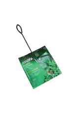 Marina MARINA Easy-Catch Net 30cm Handle