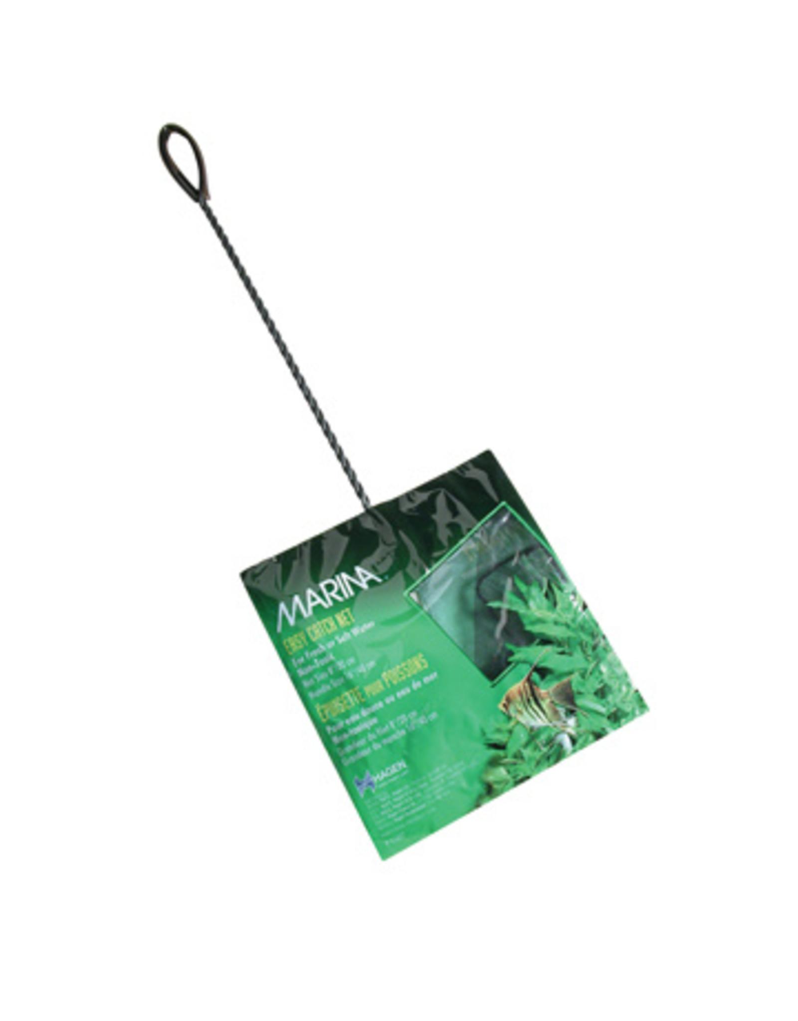 Marina MARINA Easy-Catch Net 40cm Handle