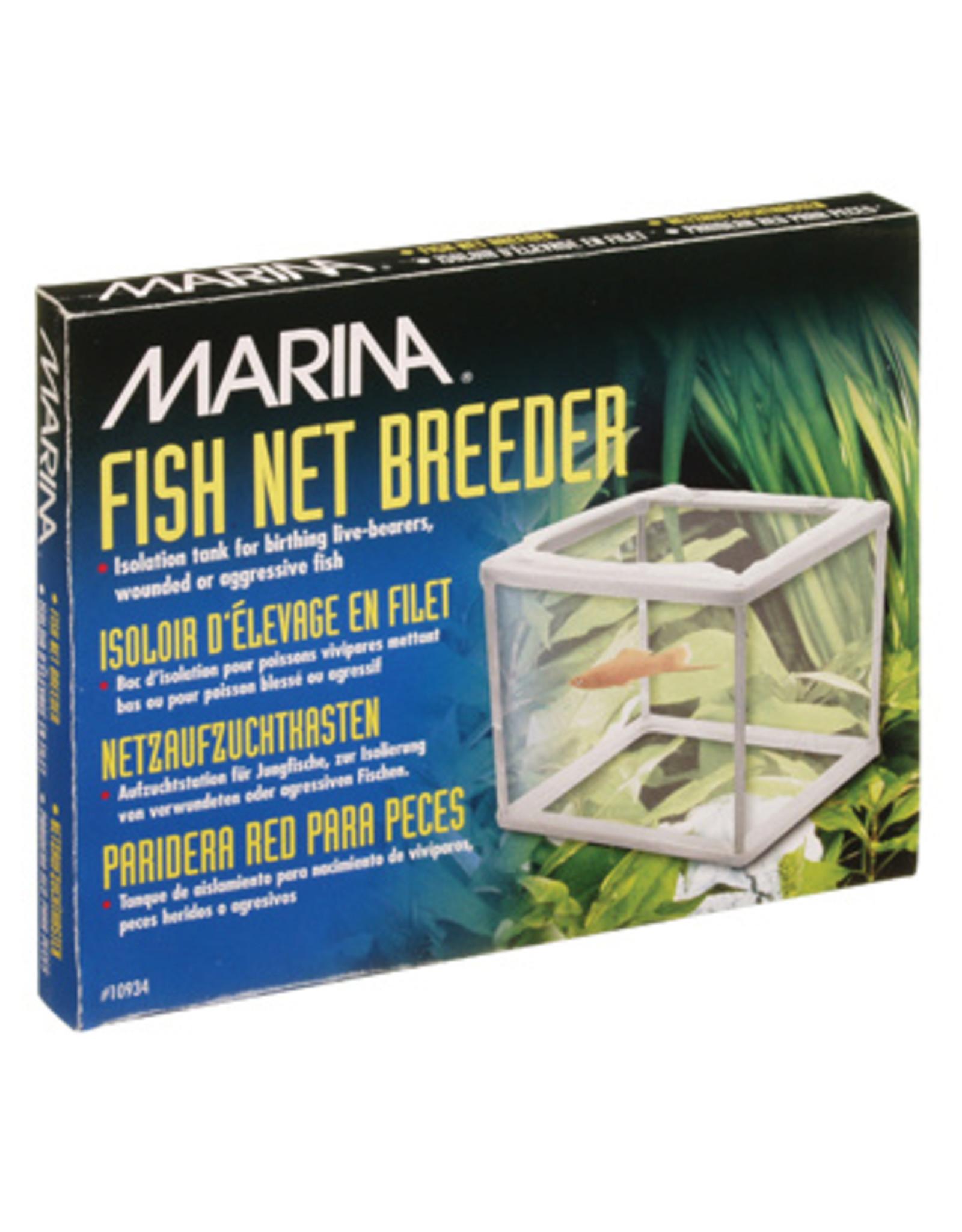 Marina MARINA Fish Breeder Net
