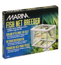 Marina MARINA Fish Breeder Net