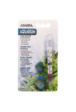 Marina MARINA Floating Thermometer