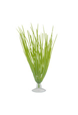 "Marina MARINA Hairgrass 5"" W/Suction Cup"