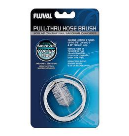 Fluval FLUVAL Hose Brush