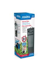 Marina MARINA i25 Internal Filter
