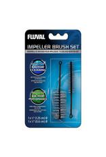 Fluval FLUVAL Impeller Brush Set