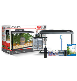 Marina MARINA LED Aquarium Kit