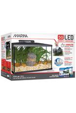 Marina MARINA LED Aquarium Kit