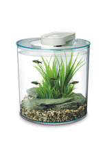 Marina MARINA LED Aquarium Kit 2.65G (360°)