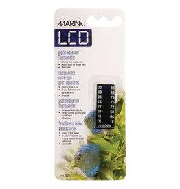 Marina MARINA Meridian Digital Thermometer